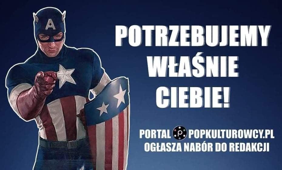 popkulturowcy